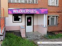 """""""Wildberries"""""""