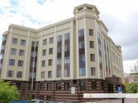 Нижегородская, 2-1