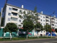 Проспект Ленина 57