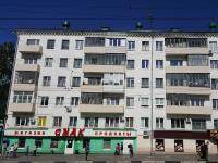 Проспект Ленина 49