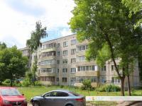 Улица М.Павлова, 42