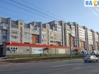 Максима Горького 51