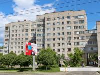 Гузовского, 16