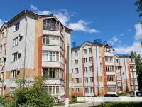 Гузовского, 13А