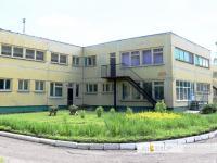 Детский сад №122