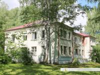 Пирогова 8А