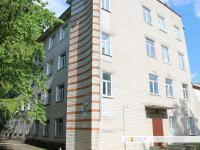 Московский проспект 33-1
