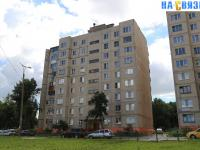 Ленинского Комсомола 48