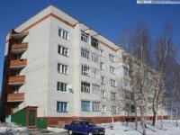 Дом 127 по улице Богдана Хмельницкого