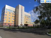 Хирургический комплекс №2 РКОД