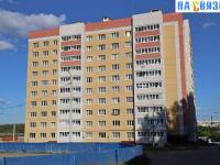 Богдана Хмельницкого 127к2
