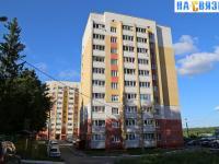 Богдана Хмельницкого 127к1