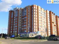 Богдана Хмельницкого 109к2