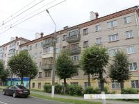 Ленинградская 16