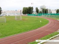 """Стадион """"Энергия"""""""