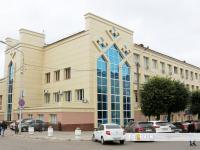 Ленинградская 32