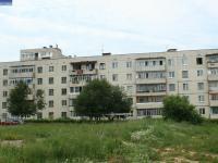 Дом 2 по улице Винокурова