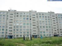 ул. Винокурова 4