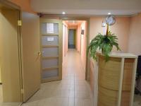 Оздоровительный центр «Премиум»