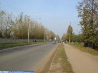 ул. Богдана Хмельницкого