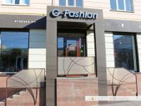 "Бутик ""G-Fashion"""