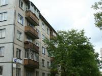 Дом 34 по улице Советская