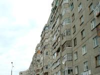 Дом 38 по улице Советская