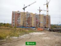 Поз. 52 МКР №14 (2 очередь) НЮР