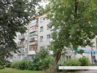 Чапаева 13