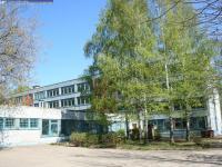 Школа 36
