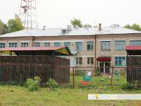 Детский сад 48
