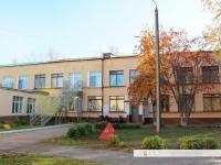 Детский сад №72