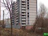Поз. 1 по ул. Советская