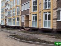 бульвар Зеленый, 3А корп. 1