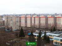 Л. Комсомола, 37 корп. 1