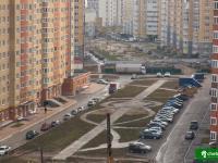Бульвар Университет-2
