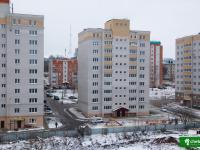 Поз. 27А по Ярмарочная