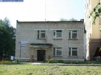 Дом 27А