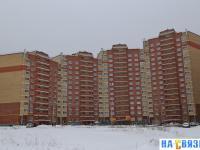 Миначева 25