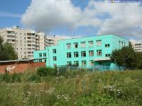 Детский сад 178