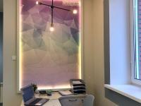Интерьерный салон «Dругой Design»