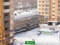 Поз. 1.12А Новый город