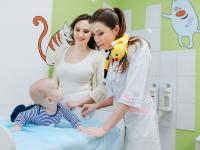 Клиника «Доктор Заботик»