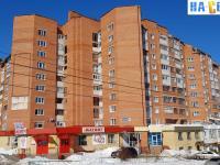 Зимнее фото Сверчкова 8