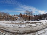 Территория во дворе ул. Гражданская 5