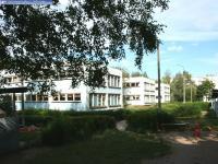 Детский сад 108