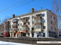 Иванова 82