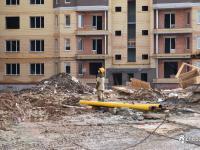 Поз. 1.45 Новый город