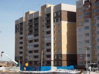 Поз. 26А  14 микрорайон НЮР