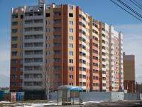 Поз. 1 по ул. Л.Комсомола